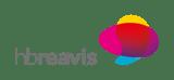 HBReavis_Logo